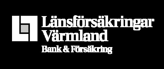 Länsförsäkringar Värmland logotyp