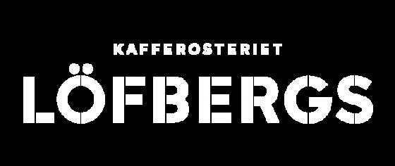 logotyp Löfbergs