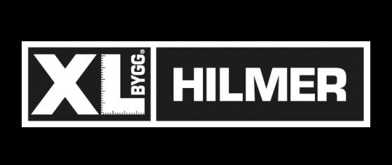 XL Hilmer logotyp